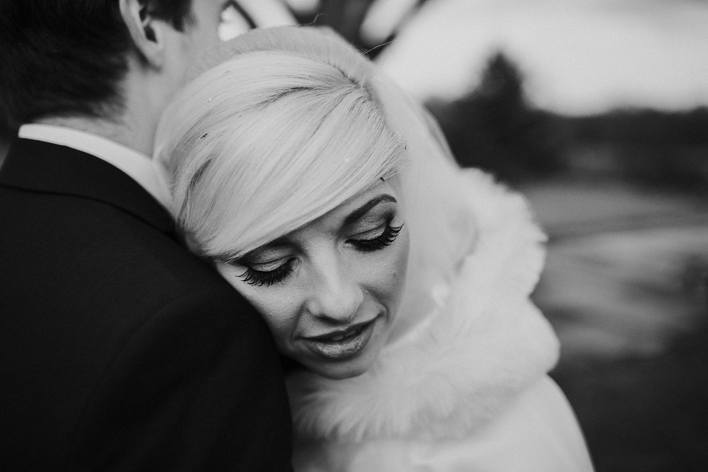 Lartington Hall Wedding-162.jpg