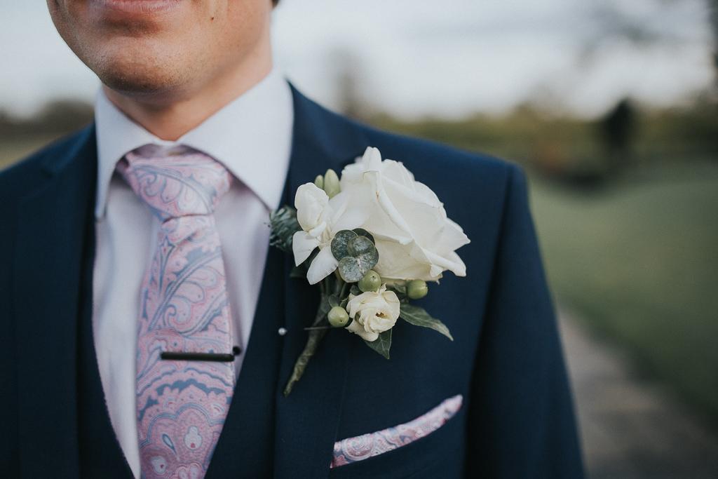 Lartington Hall Wedding-164.jpg