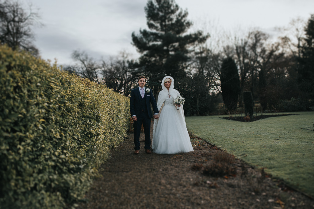 Lartington Hall Wedding-165.jpg