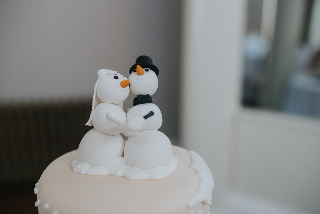 Lartington Hall Wedding-193.jpg