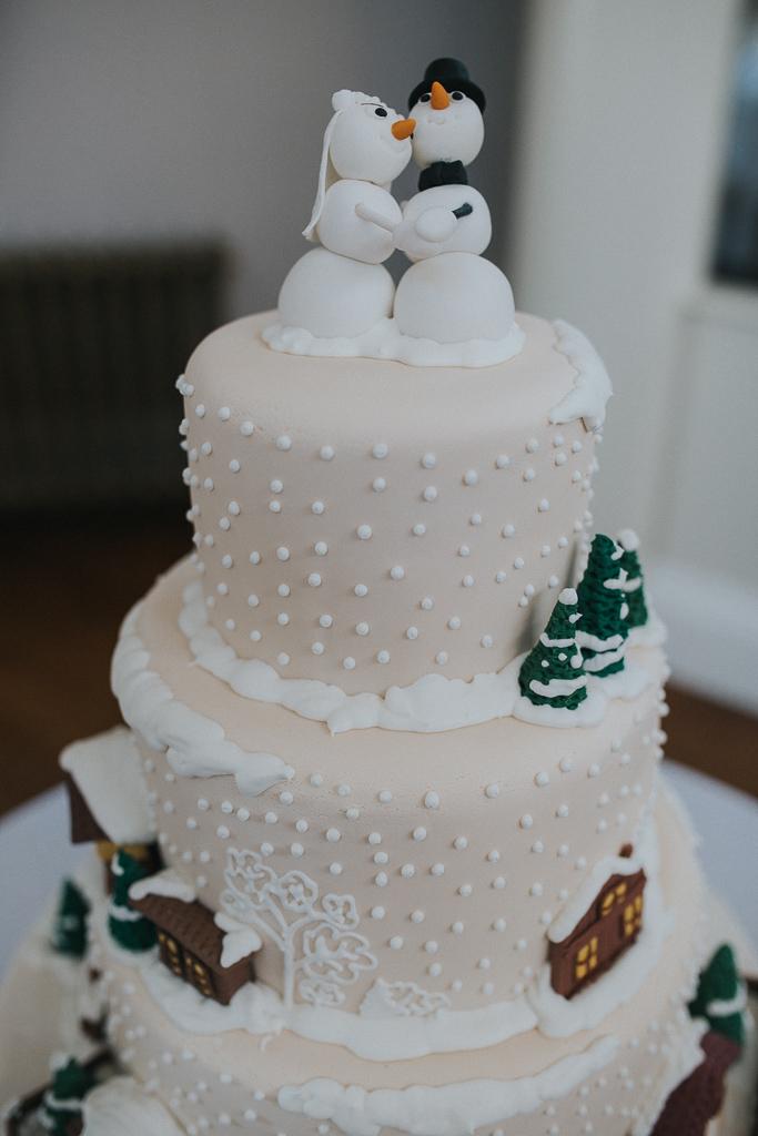Lartington Hall Wedding-197.jpg