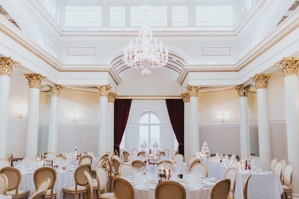 Lartington Hall Wedding-213.jpg