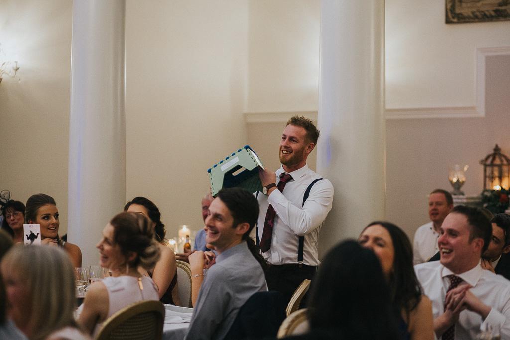 Lartington Hall Wedding-234.jpg