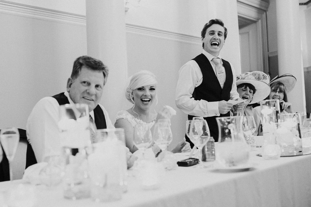 Lartington Hall Wedding-242.jpg