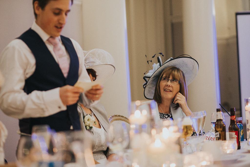 Lartington Hall Wedding-244.jpg