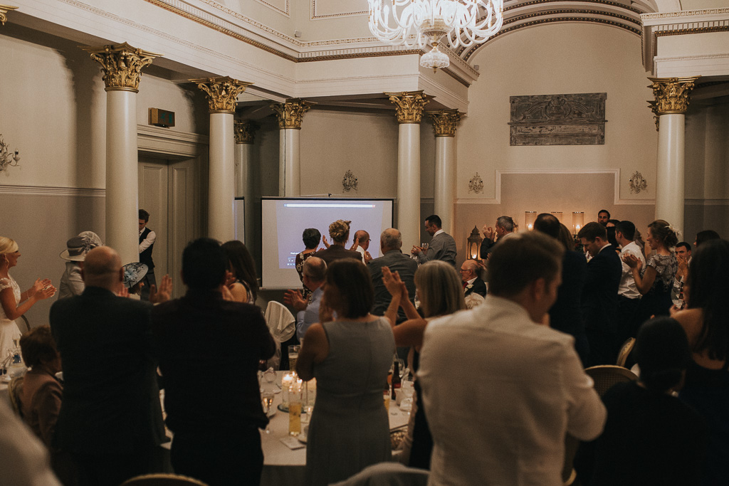 Lartington Hall Wedding-249.jpg