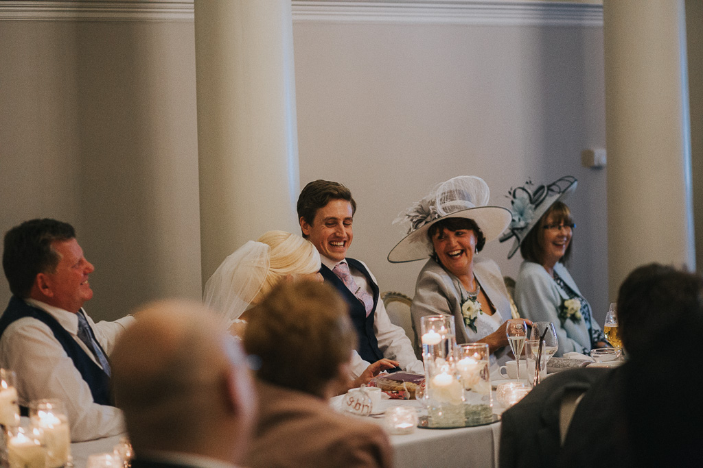Lartington Hall Wedding-260.jpg