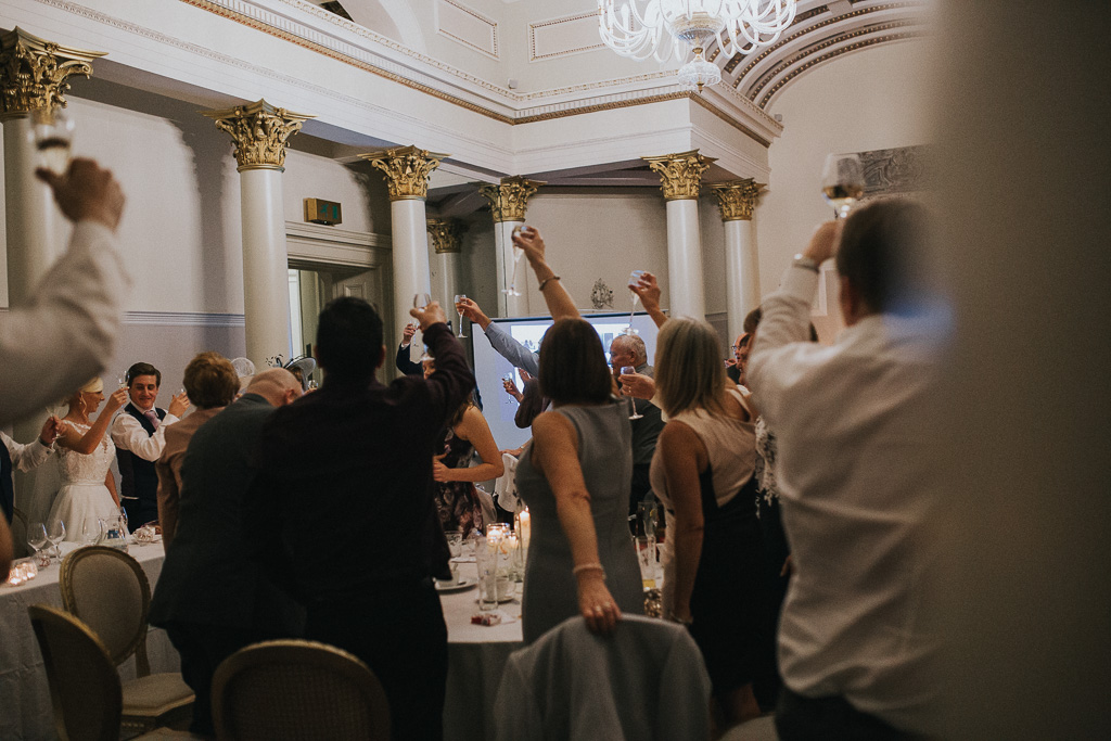 Lartington Hall Wedding-262.jpg