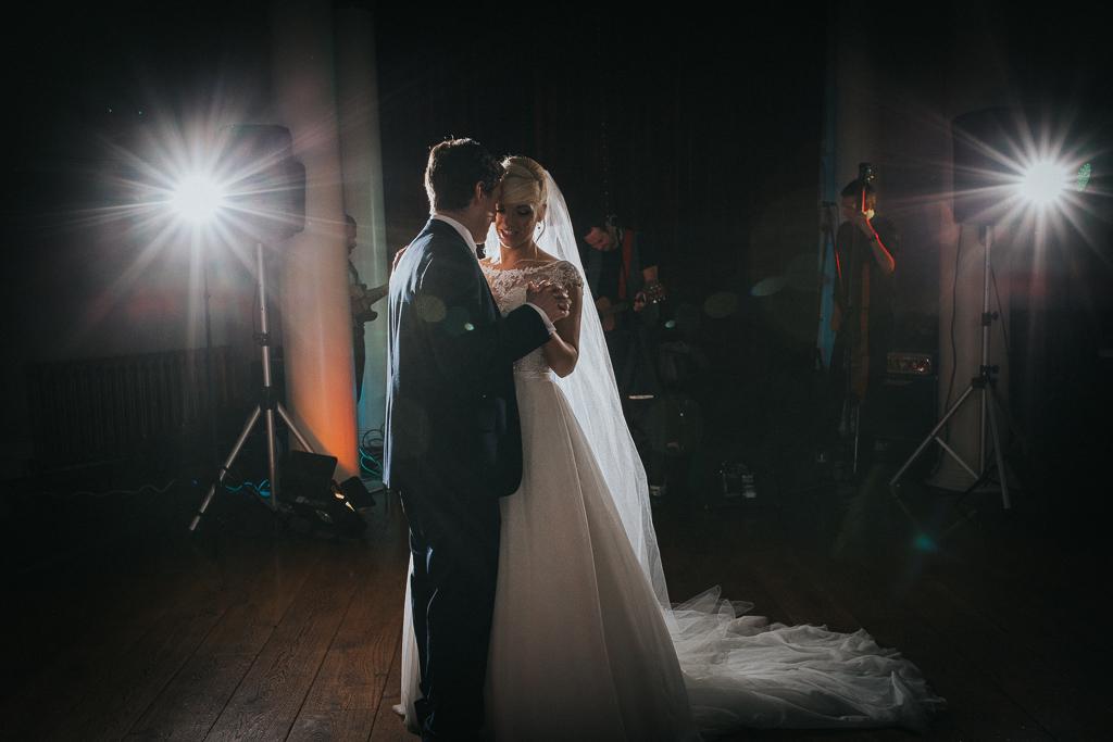 Lartington Hall Wedding-267.jpg