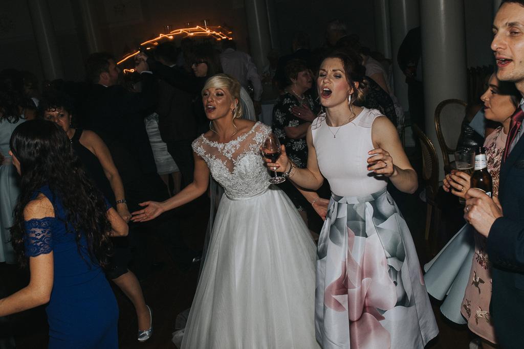 Lartington Hall Wedding-289.jpg