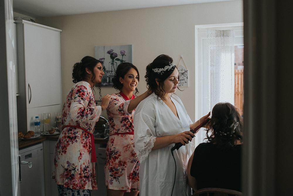 As You Like It Newcastle Wedding Photographer-14.jpg