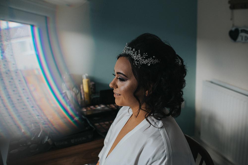 As You Like It Newcastle Wedding Photographer-25.jpg