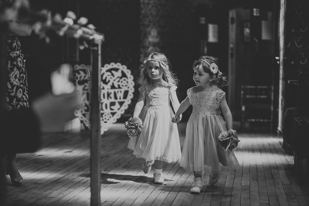 As You Like It Newcastle Wedding Photographer-40.jpg