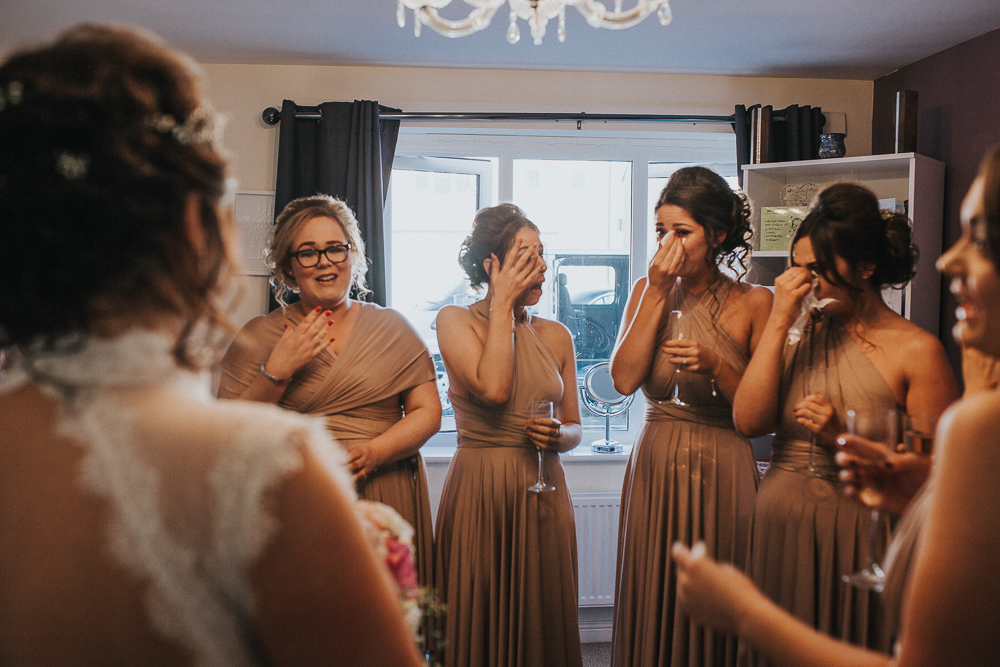 As You Like It Newcastle Wedding Photographer-32.jpg