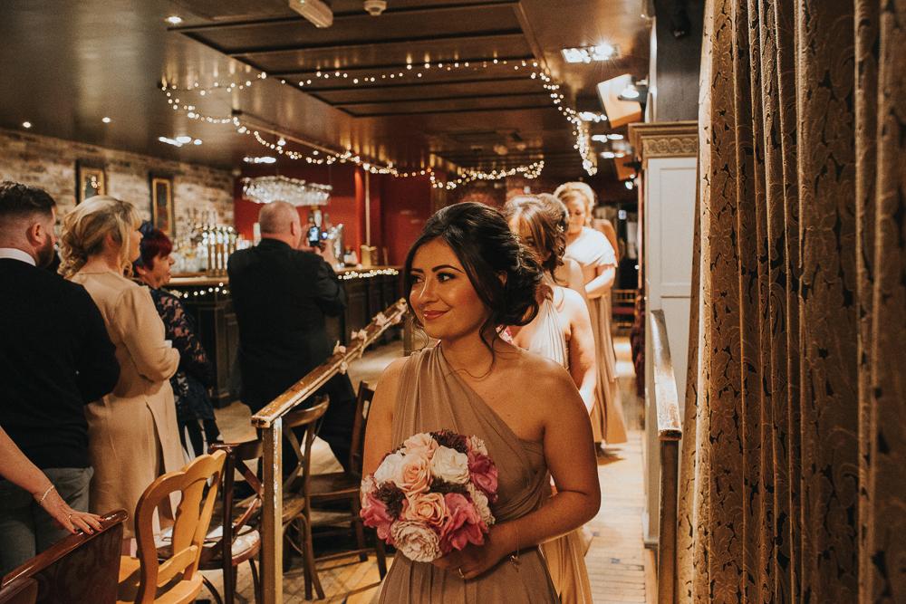 As You Like It Newcastle Wedding Photographer-46.jpg
