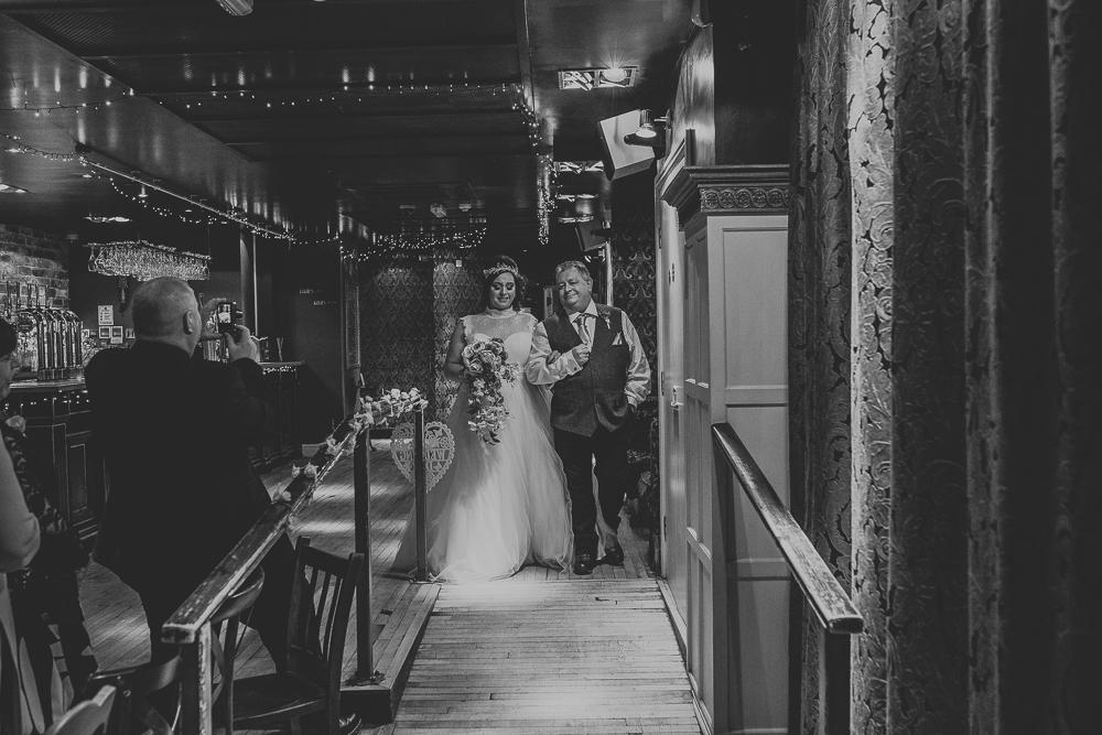 As You Like It Newcastle Wedding Photographer-55.jpg