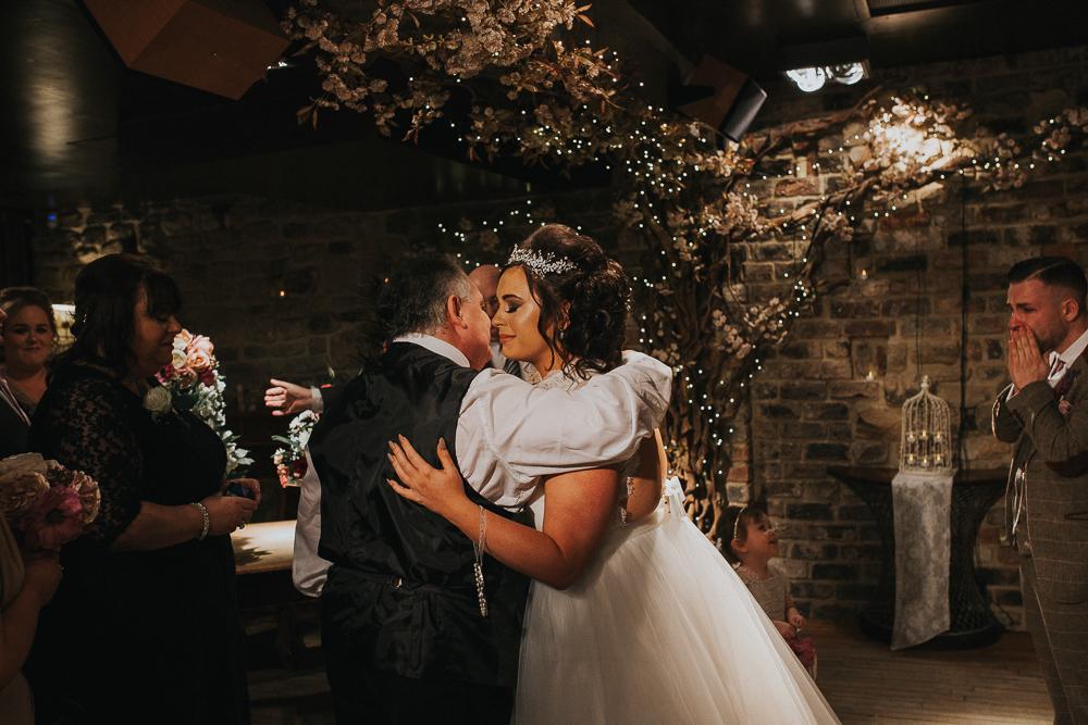 As You Like It Newcastle Wedding Photographer-60.jpg