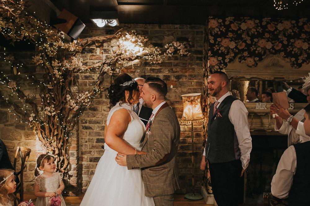 As You Like It Newcastle Wedding Photographer-63.jpg