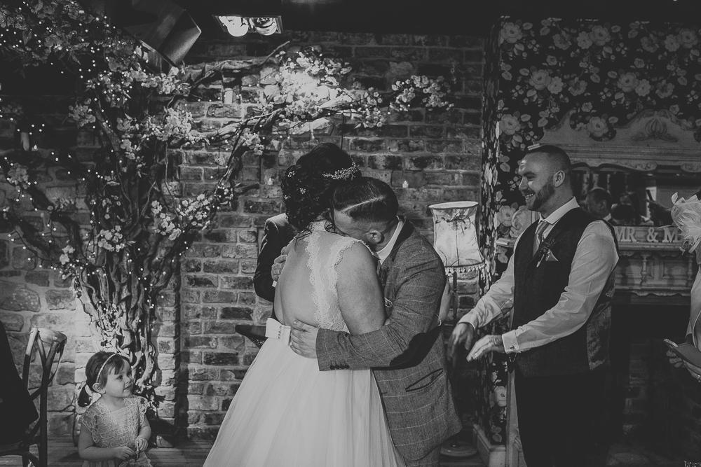 As You Like It Newcastle Wedding Photographer-64.jpg