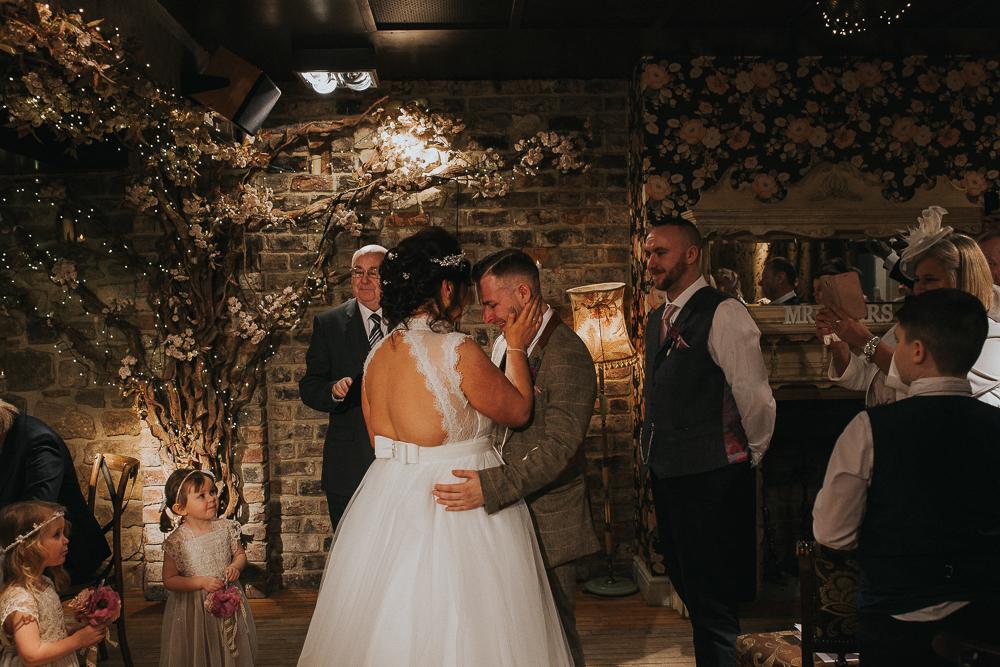 As You Like It Newcastle Wedding Photographer-65.jpg