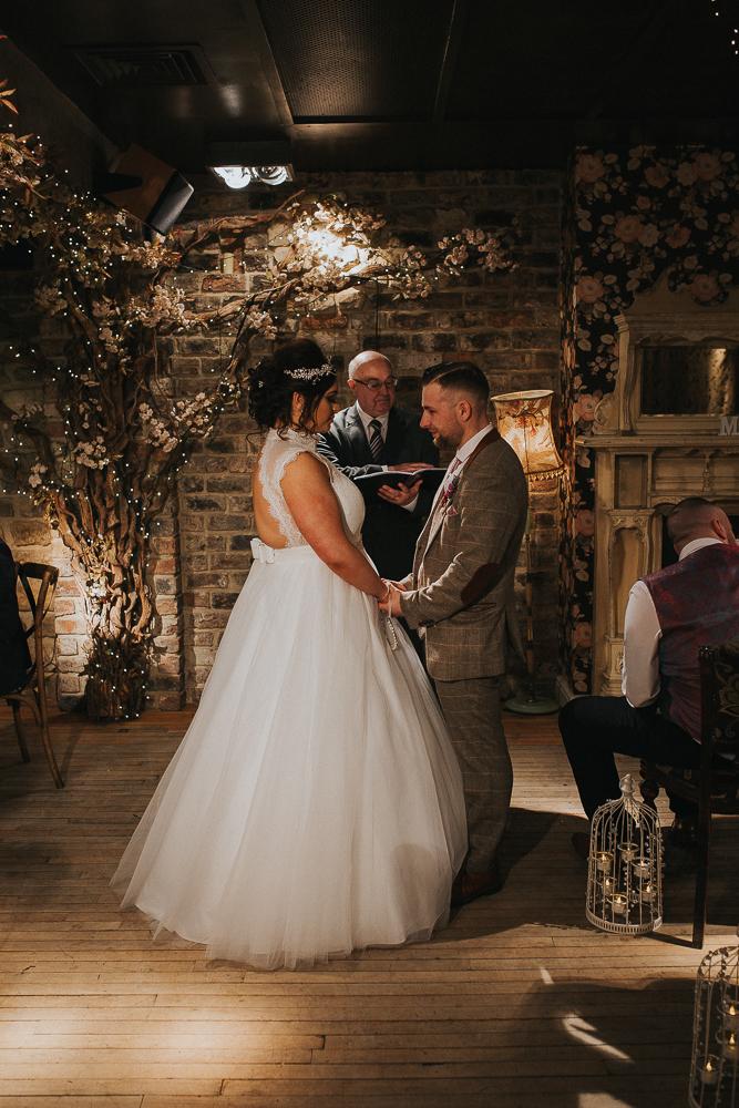 As You Like It Newcastle Wedding Photographer-71.jpg
