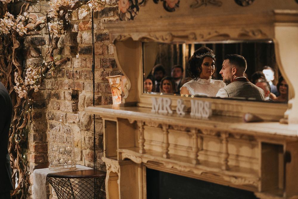 As You Like It Newcastle Wedding Photographer-83.jpg