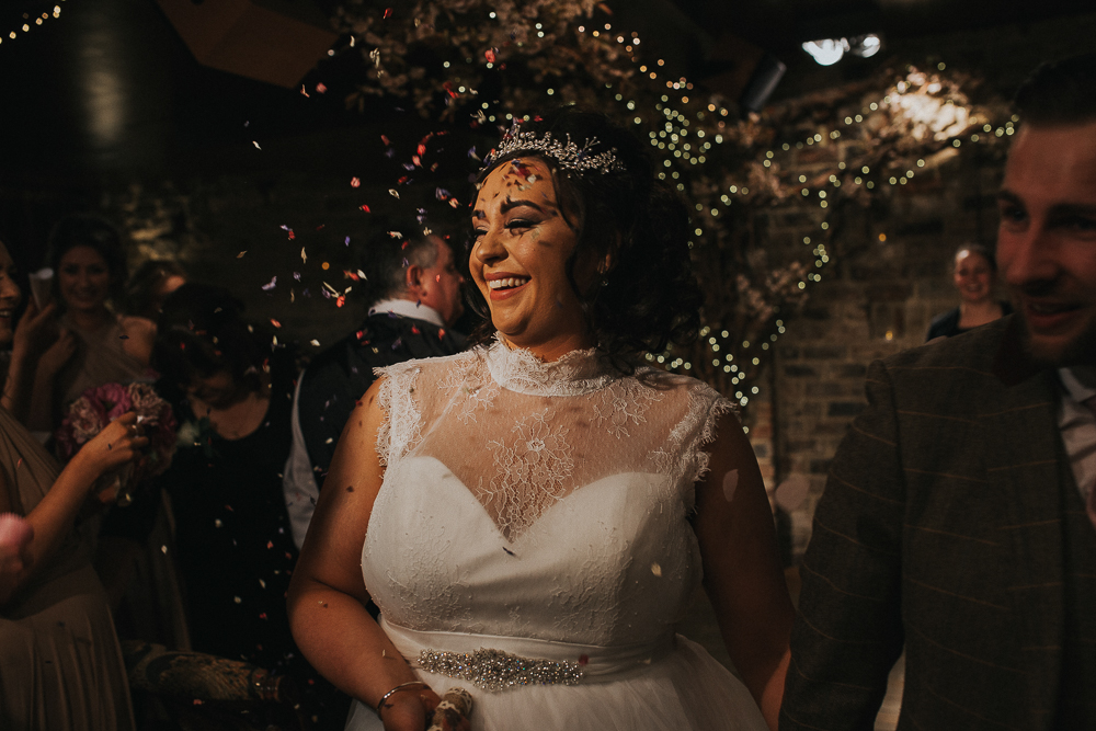 As You Like It Newcastle Wedding Photographer-105.jpg