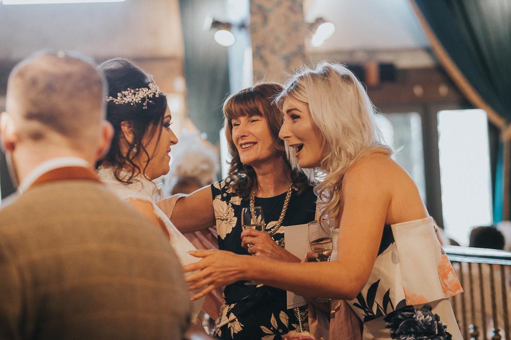 As You Like It Newcastle Wedding Photographer-113.jpg