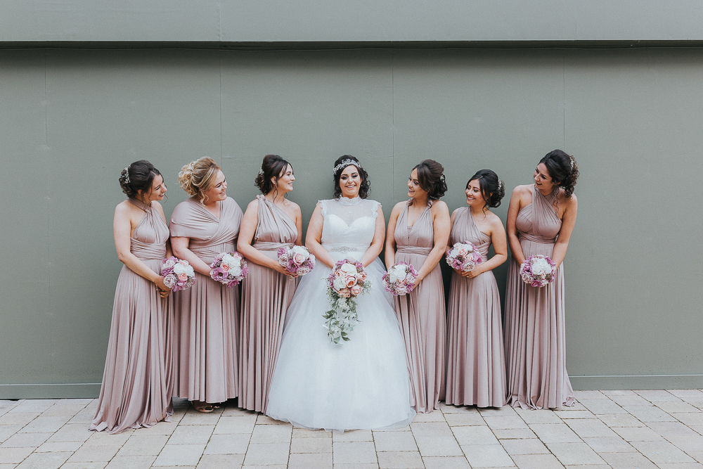 As You Like It Newcastle Wedding Photographer-129.jpg