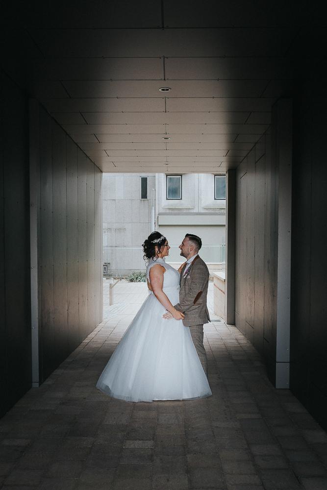 As You Like It Newcastle Wedding Photographer-144.jpg