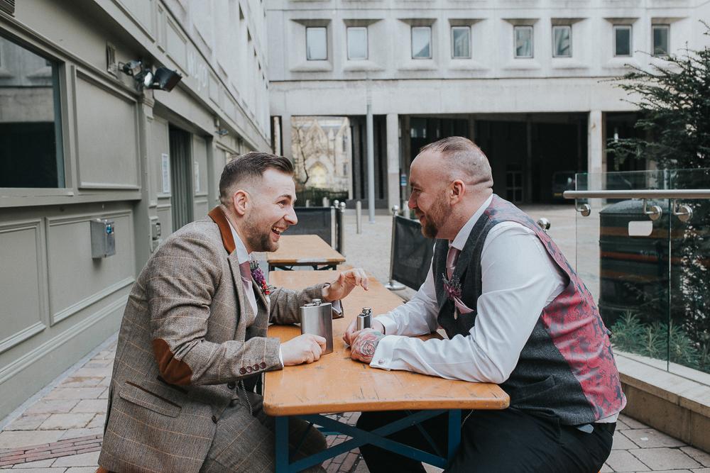As You Like It Newcastle Wedding Photographer-138.jpg