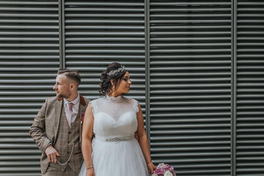 As You Like It Newcastle Wedding Photographer-147.jpg