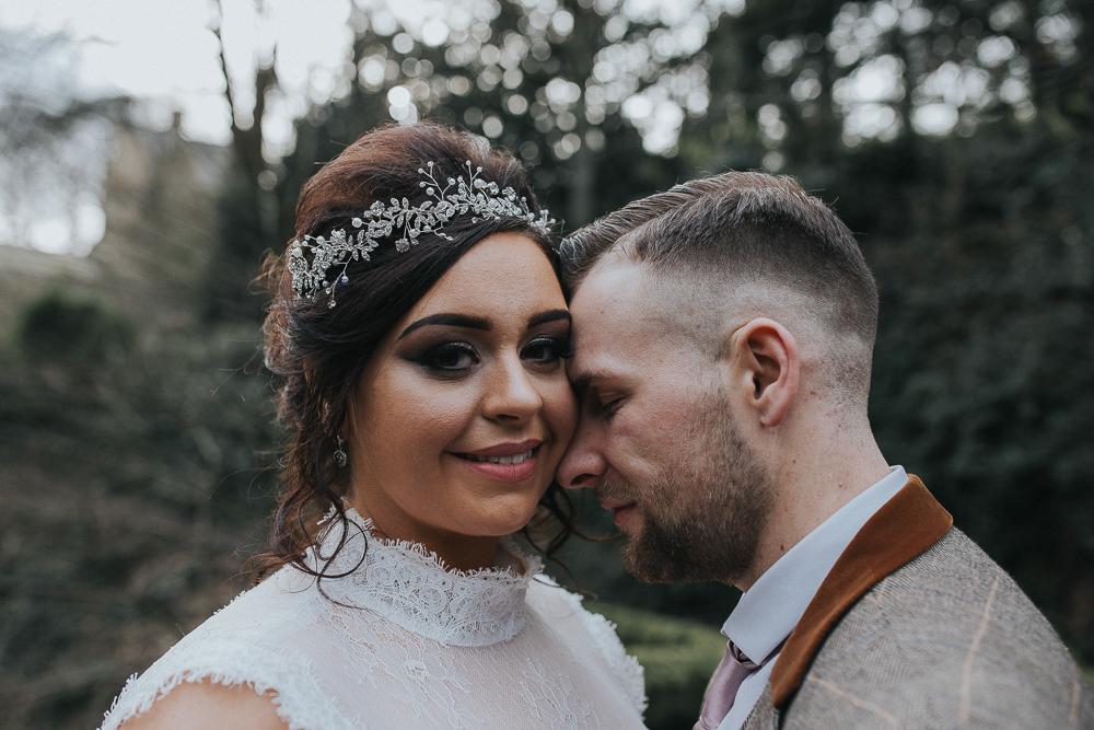 As You Like It Newcastle Wedding Photographer-152.jpg