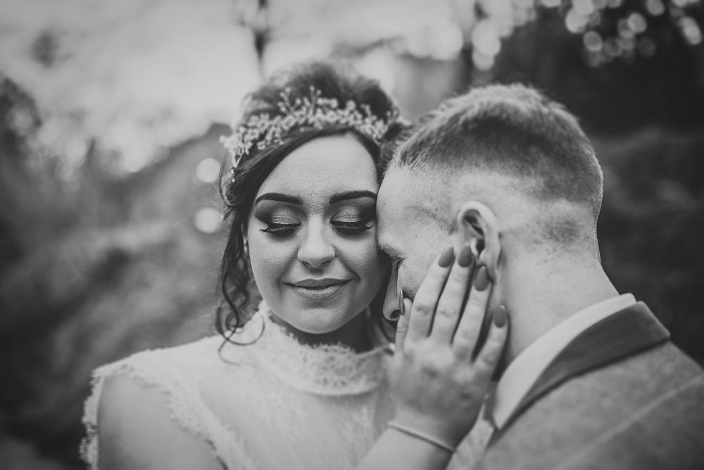 As You Like It Newcastle Wedding Photographer-156.jpg