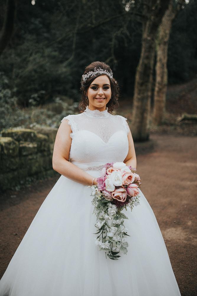 As You Like It Newcastle Wedding Photographer-161.jpg