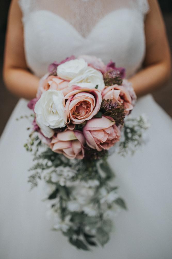 As You Like It Newcastle Wedding Photographer-163.jpg