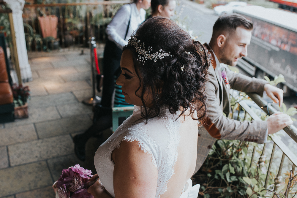 As You Like It Newcastle Wedding Photographer-165.jpg