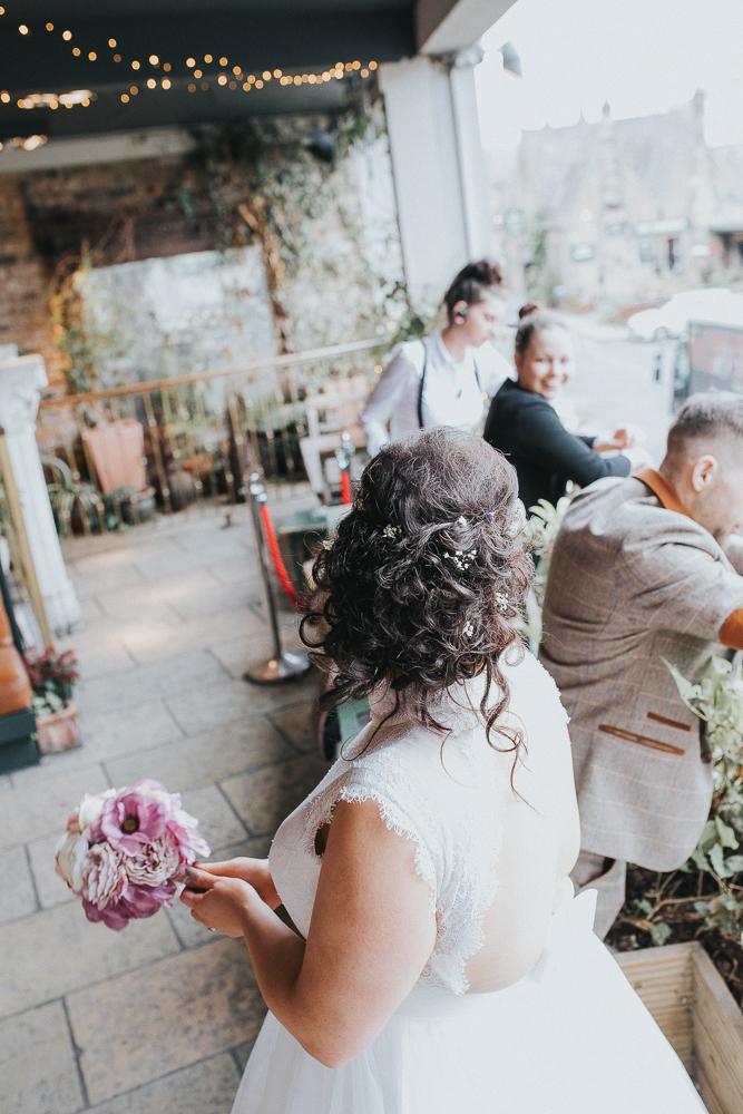 As You Like It Newcastle Wedding Photographer-166.jpg