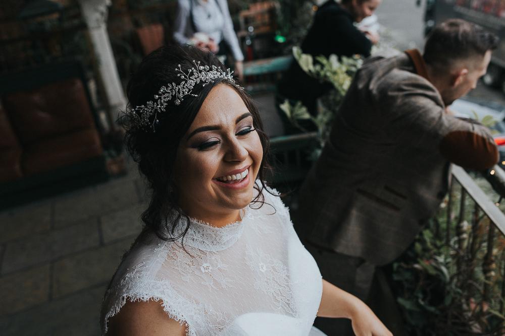As You Like It Newcastle Wedding Photographer-172.jpg