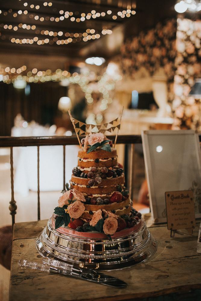 As You Like It Newcastle Wedding Photographer-181.jpg
