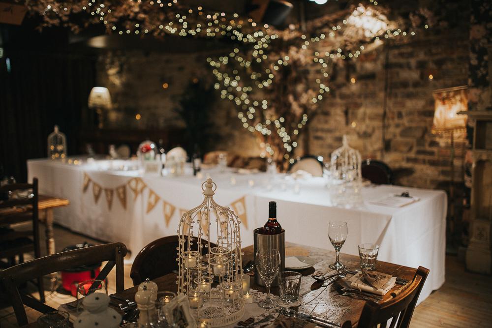 As You Like It Newcastle Wedding Photographer-184.jpg