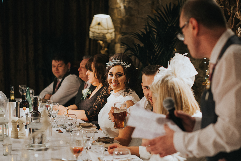 As You Like It Newcastle Wedding Photographer-197.jpg