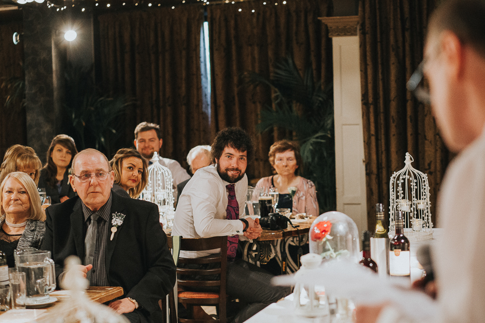 As You Like It Newcastle Wedding Photographer-198.jpg