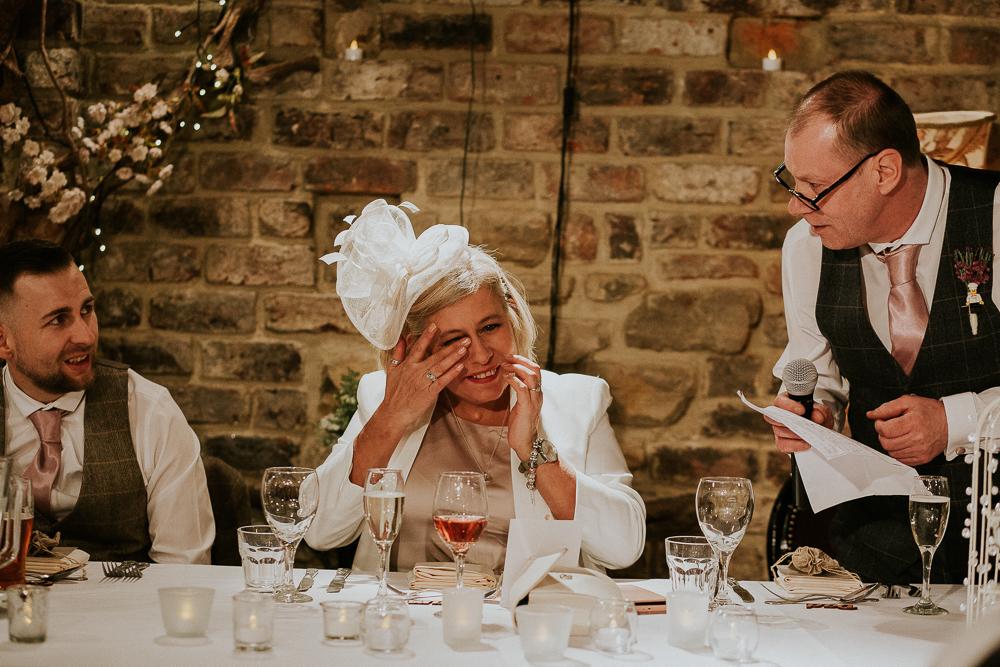 As You Like It Newcastle Wedding Photographer-200.jpg