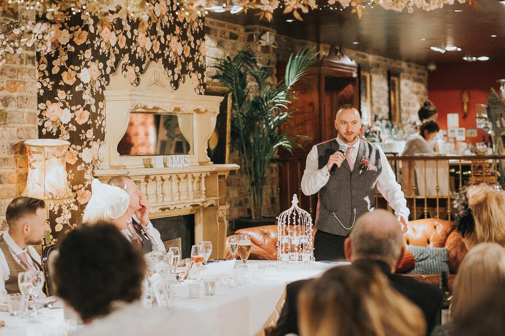 As You Like It Newcastle Wedding Photographer-202.jpg