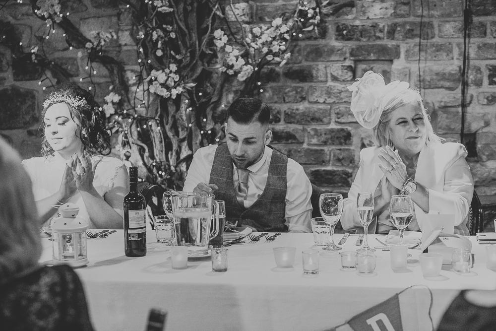 As You Like It Newcastle Wedding Photographer-206.jpg