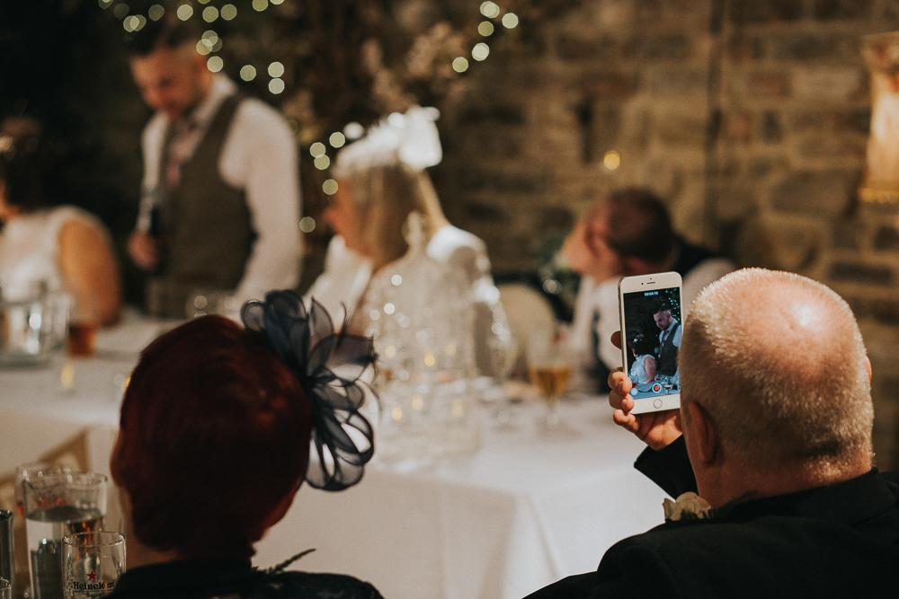 As You Like It Newcastle Wedding Photographer-218.jpg