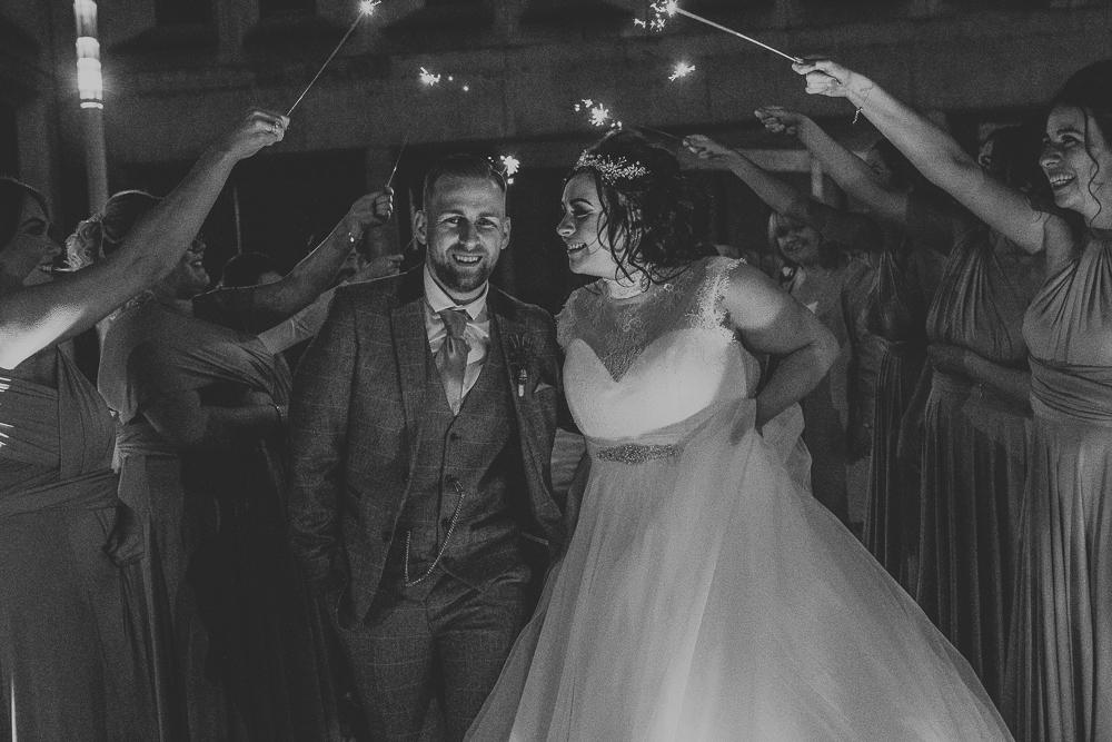 As You Like It Newcastle Wedding Photographer-223.jpg