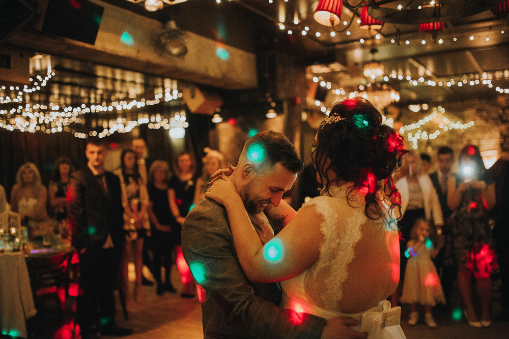 As You Like It Newcastle Wedding Photographer-253.jpg