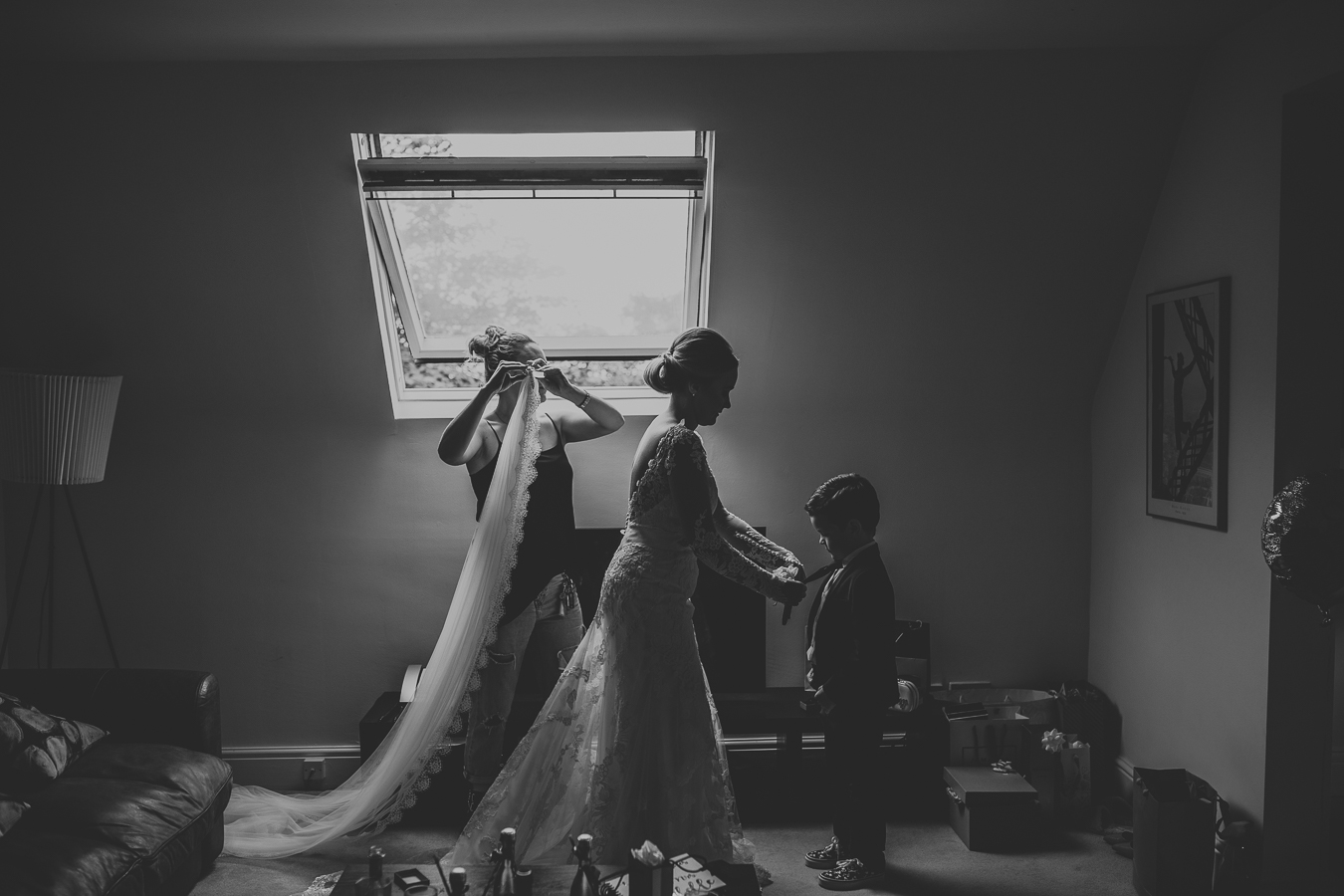 Gibside Durham Wedding Photographer-17.jpg